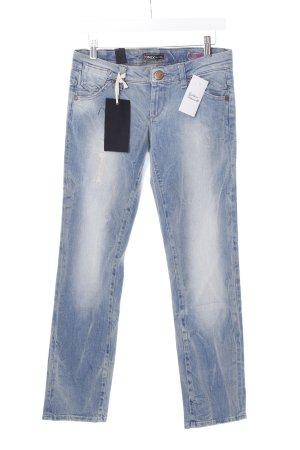 """Only Slim Jeans """"Aisha"""" hellblau"""