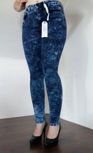 Only Soft Skinny Jeans NEU!