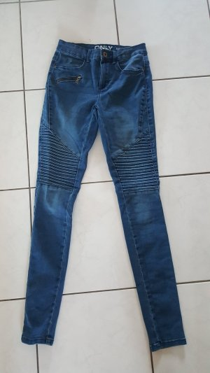 Only Stretch Jeans