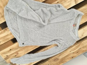 Only Strick Pullover
