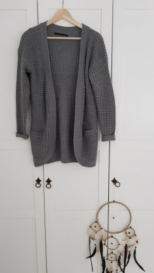 Only - Strickcardigan; Gr. XS