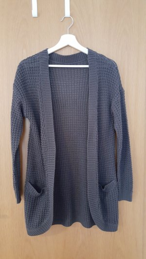 Only - Strickjacke