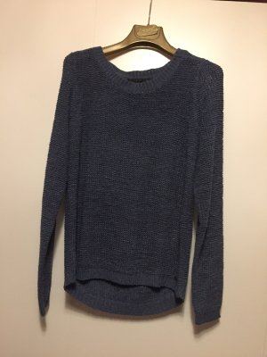 Only Strickpulli