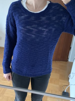 Only Strickpullover