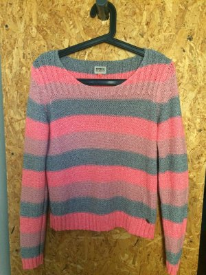 Only Strickpullover S/M