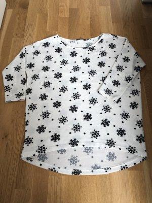 ONLY Strickshirt - Größe M
