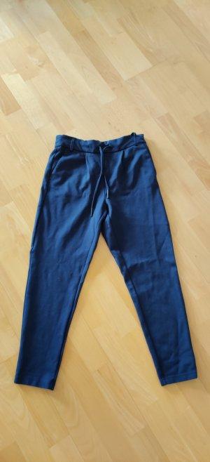 Only Pantalone fitness blu
