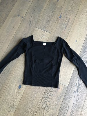 only Sweatshirt Pullover Gr.M