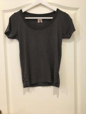 Only T-Shirt Größe M