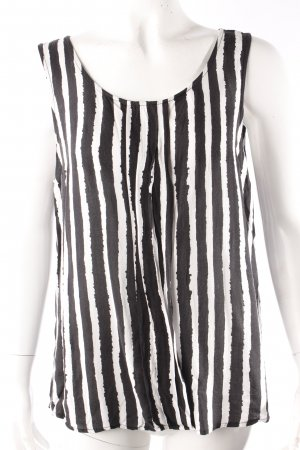 Only Tank striped