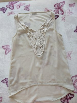 Only Sweat Dress multicolored