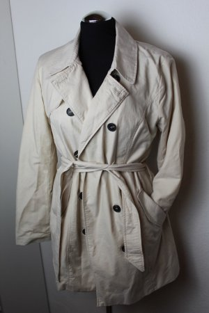 Only Trench Coat multicolored