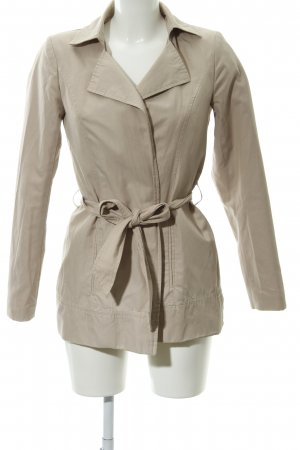 Only Trenchcoat creme Business-Look