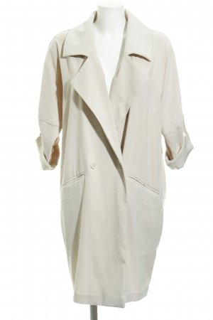 Only Trenchcoat hellbeige Casual-Look