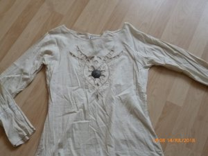 ONLY Tunika/ Bluse gr M