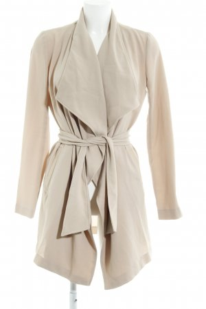 Only Between-Seasons-Coat cream classic style