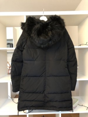 Only Wintermatel Mantel Parka