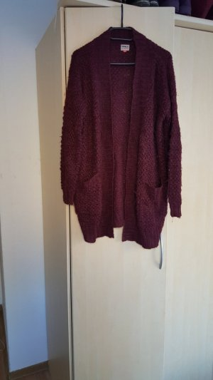 Only Woll Cardigan, Gr.M