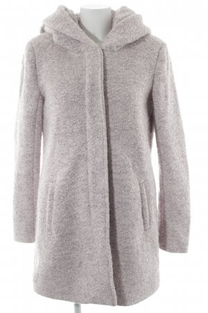 "Only Cappotto in lana ""Indie Noma Wool Coat"""