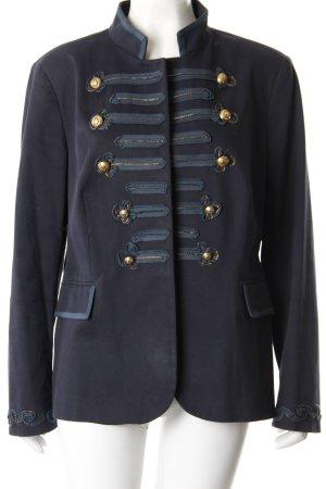 .Onorati Militaryjacke dunkelblau