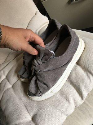 Onygo Sneaker Leder