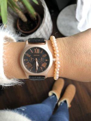 Oozoo Watch multicolored