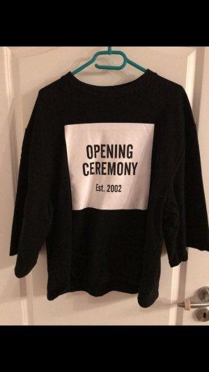 Opening Cerenomy Sweatshirt