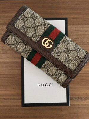 Gucci Portafogli multicolore