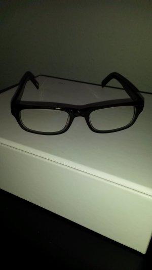 optische Brille vo BeYu
