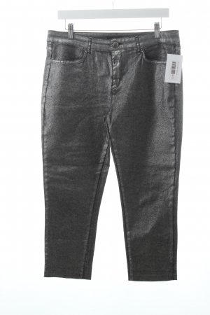 "Opus 7/8 Jeans ""Elida Special"""