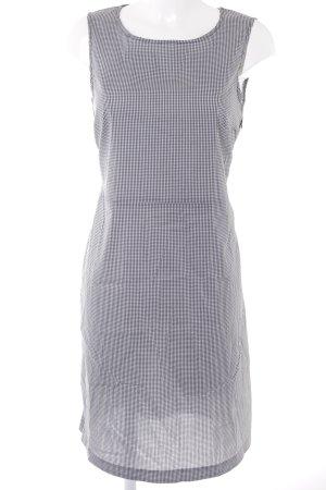 """Opus A-Linien Kleid """"Welia"""""""