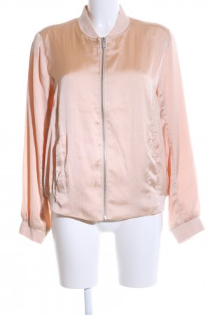 Opus Blouson creme Casual-Look