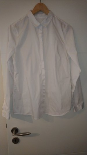Opus Splendor Blouse white