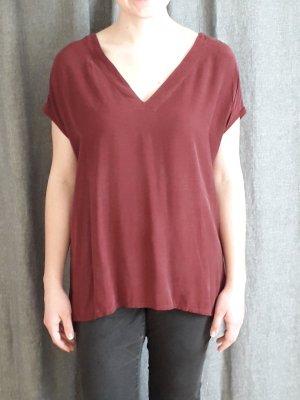 Opus Camisa de mujer multicolor