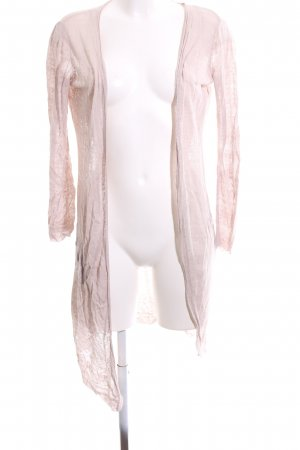 Opus Cardigan pink Casual-Look