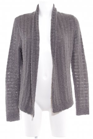 Opus Cardigan anthrazit Casual-Look
