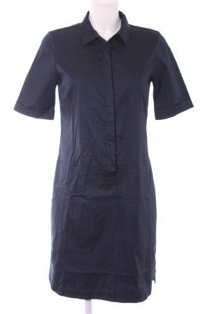 "Opus Shirtwaist dress ""Willmari"" dark blue"