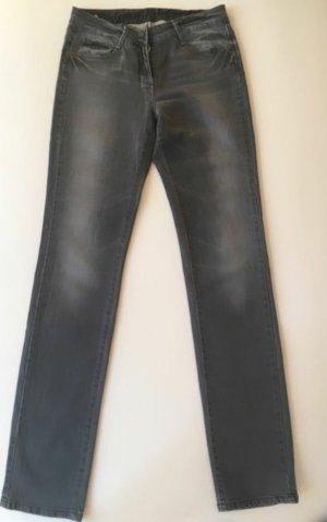 "Opus Jeans ""Elexia"" Neuwertig Gr 29/36"