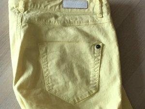 "OPUS Jeans ""Elida"" Gr. 38 NEU mit Etikett"