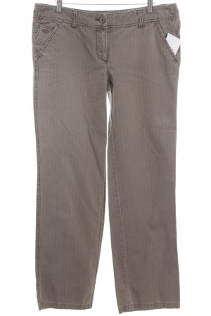 "Opus Jeans ""Liana"" hellbraun"