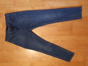 OPUS Jeans (Modell Emily)