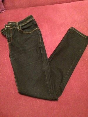 Opus Jeans neuwertig
