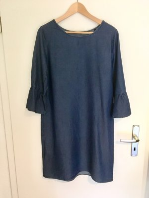 Klassische Hemden Kleidung & Accessoires Self-Conscious Paul Smith Hemd Gr L Mehrfarbig Gestreift Neuwertig