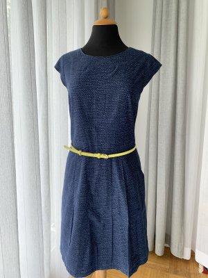 OPUS Kleid