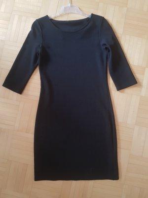 Opus Kleid Kleines Schwarzes 36 S