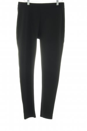 Opus Leggings negro look casual