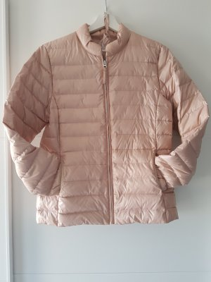 Opus Down Jacket multicolored