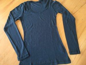 OPUS Long-Shirt, Gr. 38 NEU