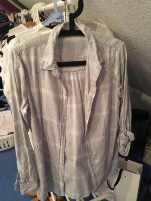 Opus Longshirt Bluse
