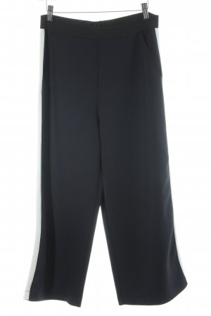 Opus Marlene Trousers multicolored simple style